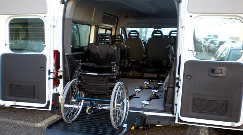 Soldi sottratti a ente per disabili, sequestro ad ex deputato