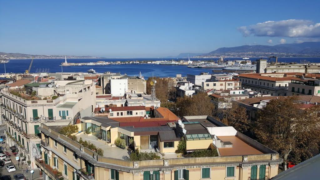 """Bitto e Falzea: """"La norma Salva Roma può essere estesa a Messina"""""""