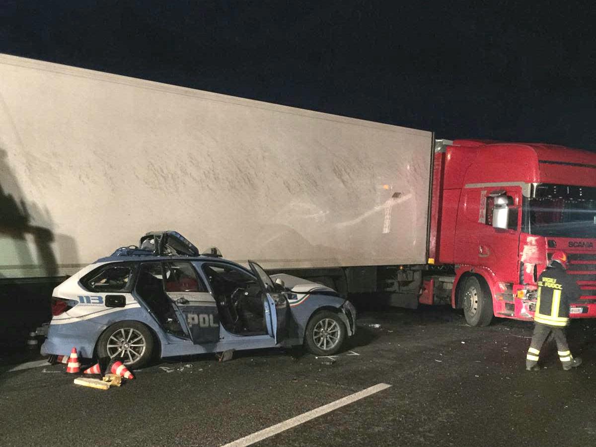 """Autostrade insanguinate. M5s: """"Revocare concessione al Cas"""""""