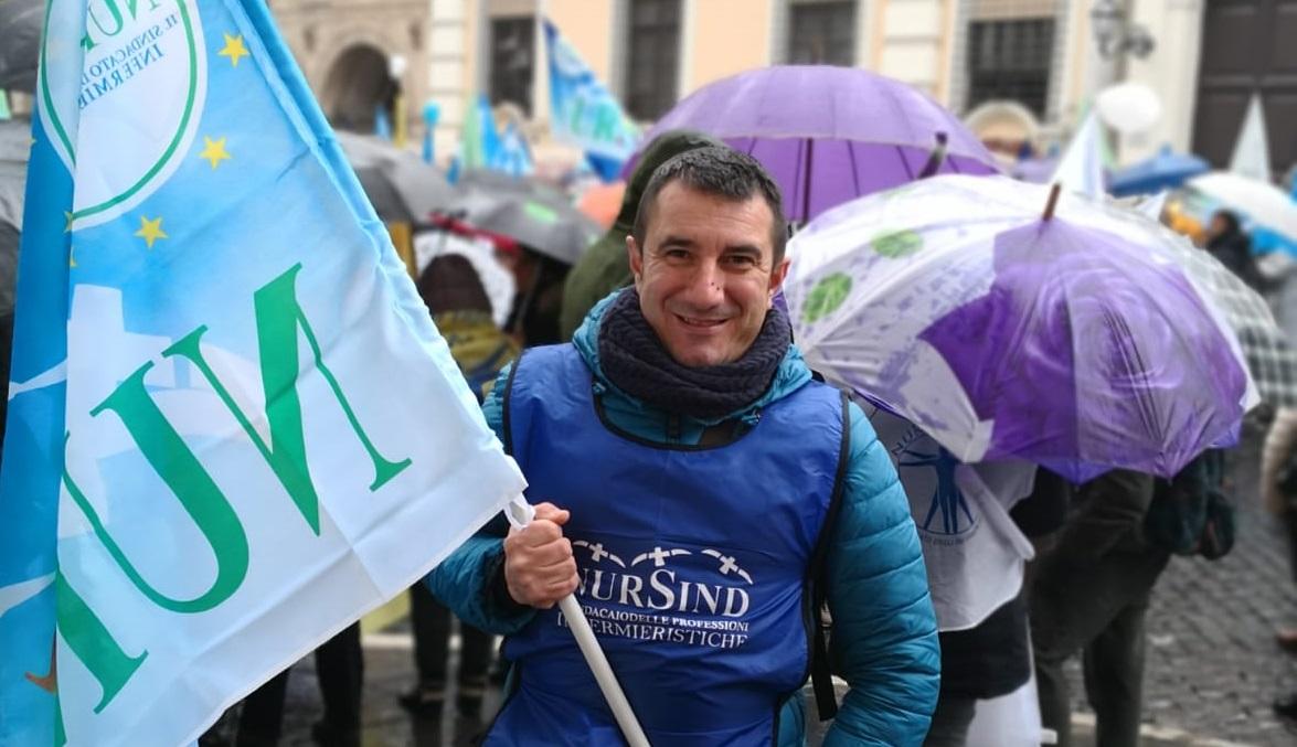 Carenze di organico all'ospedale di Milazzo: il Nursind scrive all'Asp