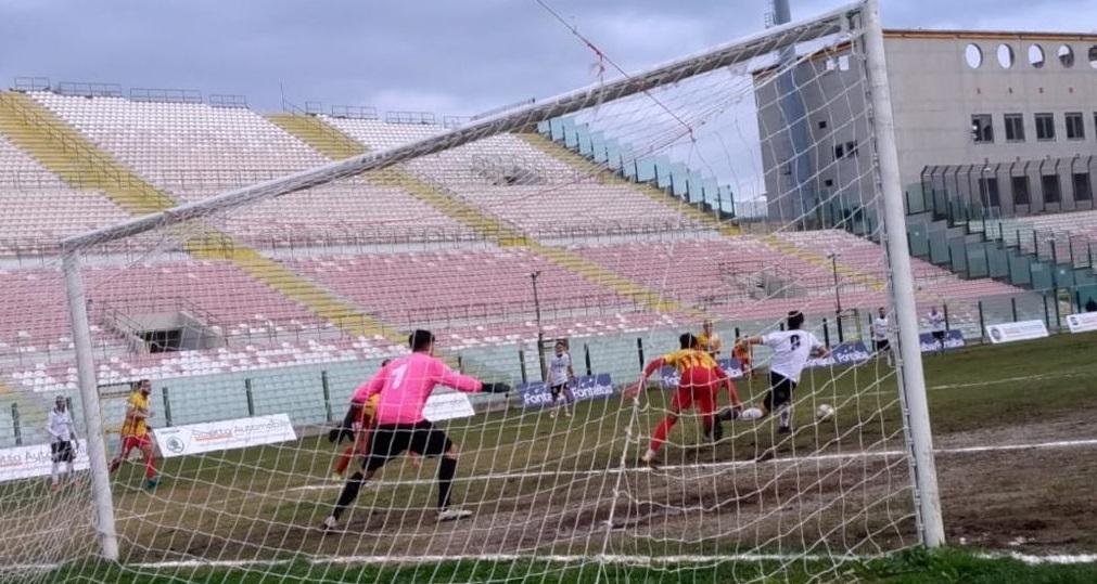 """Stadio """"Franco Scoglio"""", la nota dell'Acr Messina"""