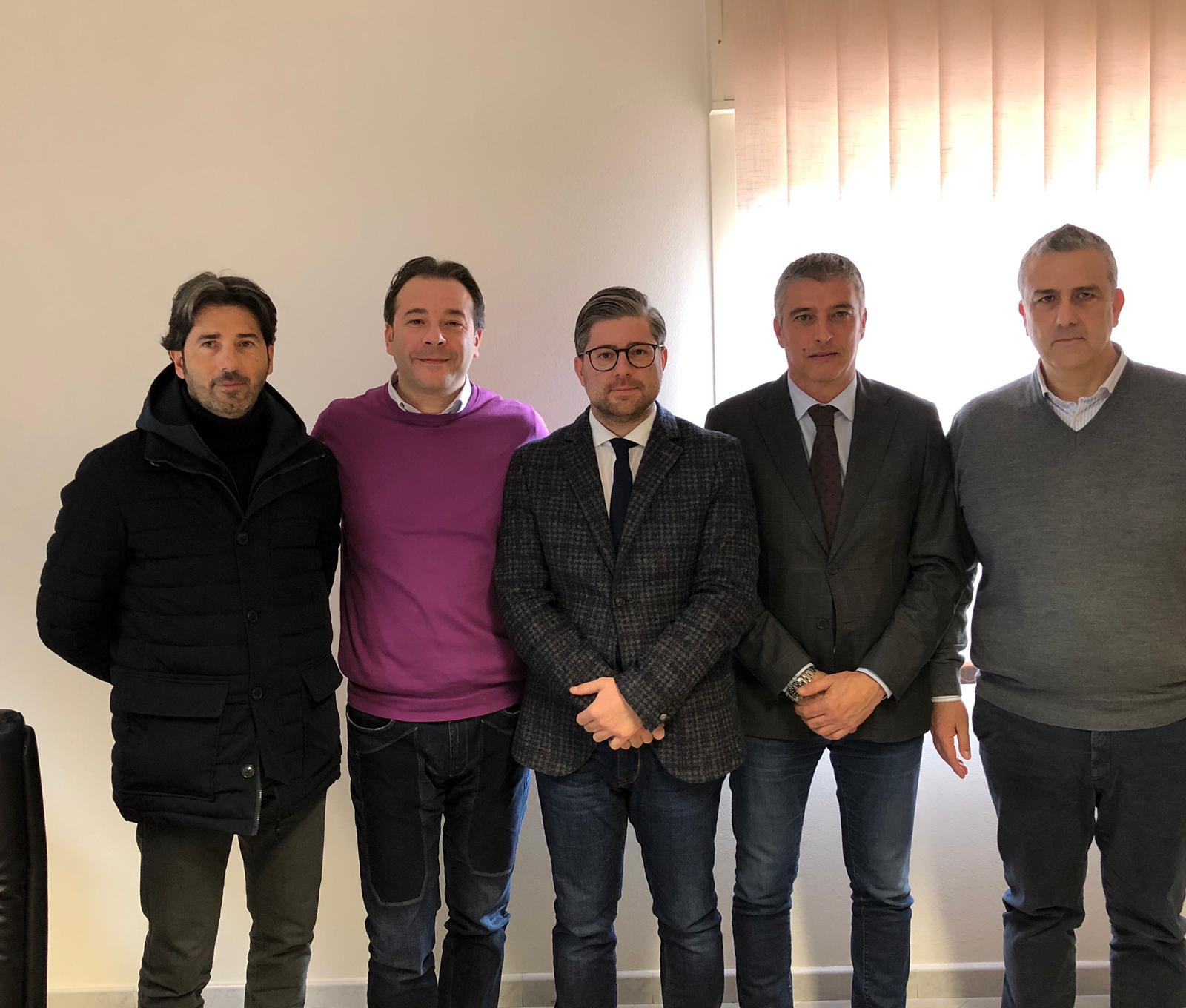 """Cessione Acr Messina: arriva la """"fumata nera"""". La squadra rimane a Sciotto"""
