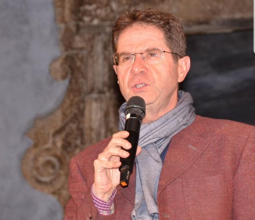 Sanità, La Paglia convocato a Palermo per i tetti di spesa dell'Asp