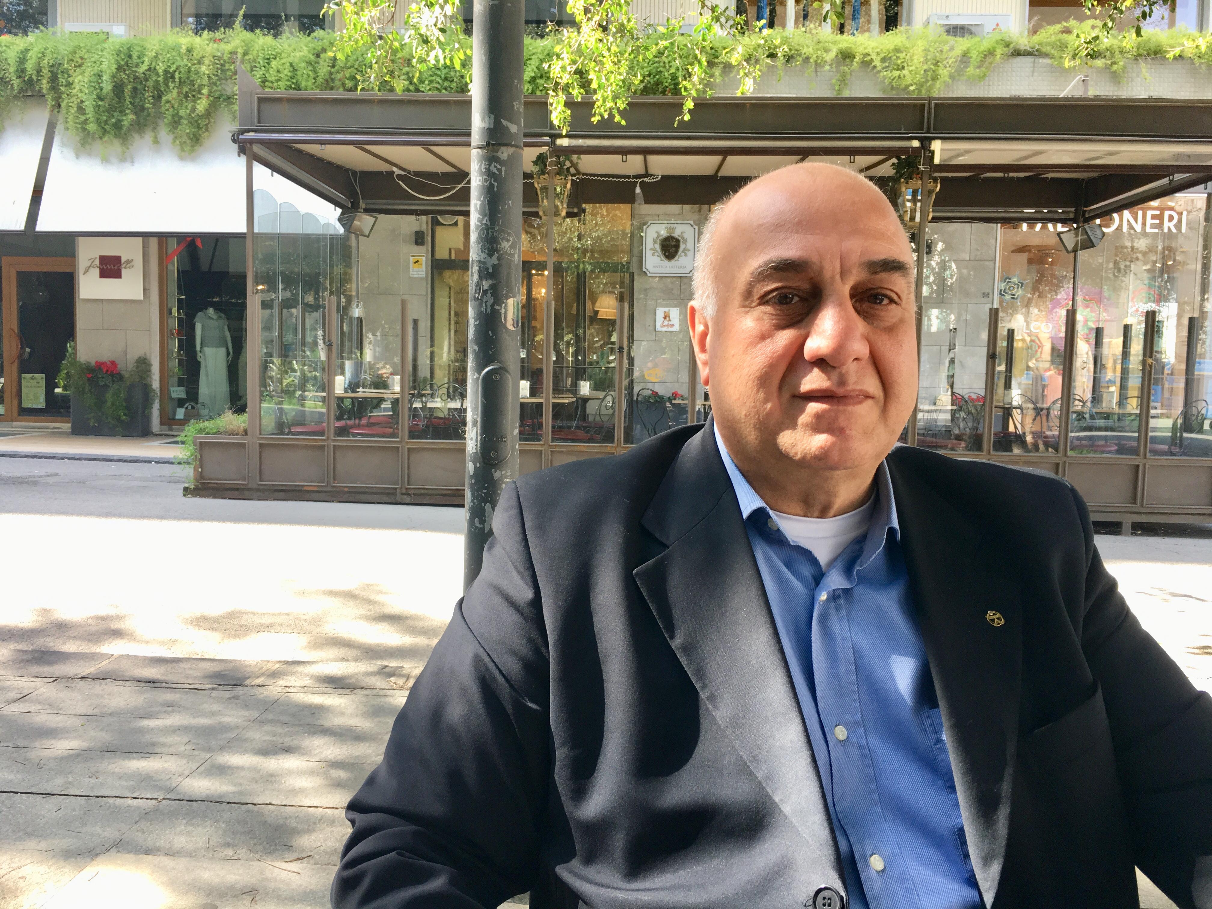 Prevenzione malattie, Arcigay Messina impegnata nella promozione e nell'informazione