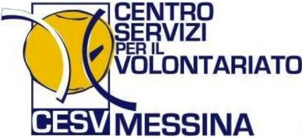 Cesv: scadenza del bando sul Servizio Civile