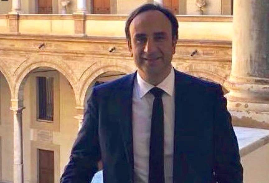 """Galluzzo: """"Ottima scelta di Crisicelli da parte di La Paglia"""""""