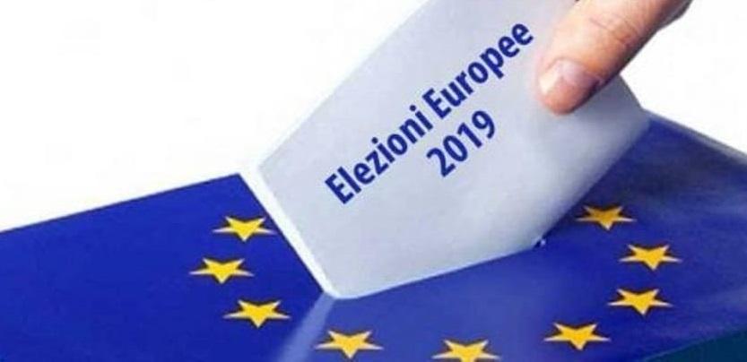 Europee: voti delle liste e gli eletti in Sicilia