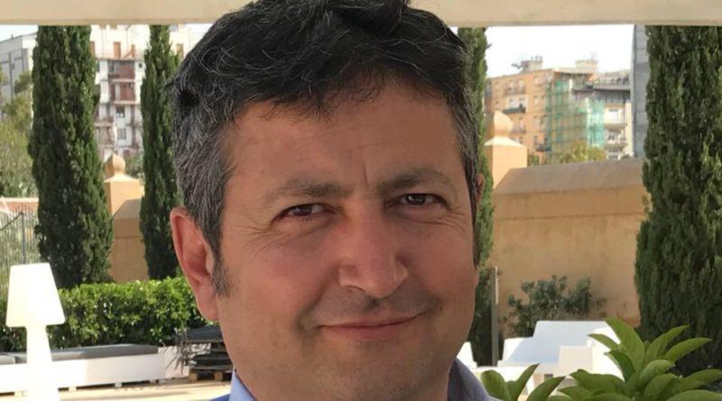 Capo d'Orlando: Little Sicily 2019 nel nome di Sergio Granata