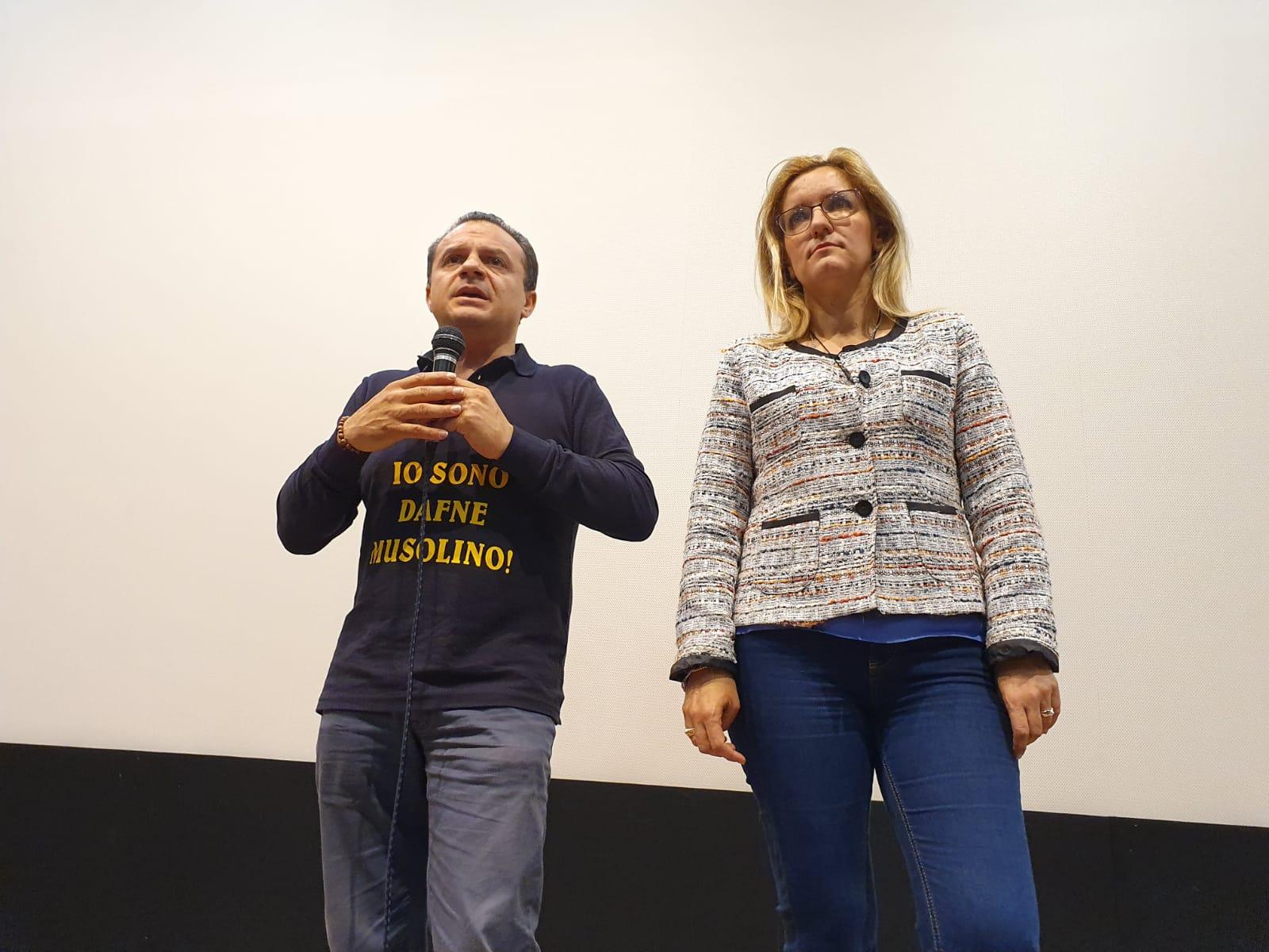 """Polemiche spese """"tour"""" elettorale, De Luca: """"Querelo il consigliere Rizzo"""""""