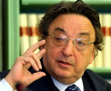 Psi in lutto: è morto l'ex ministro De Michelis