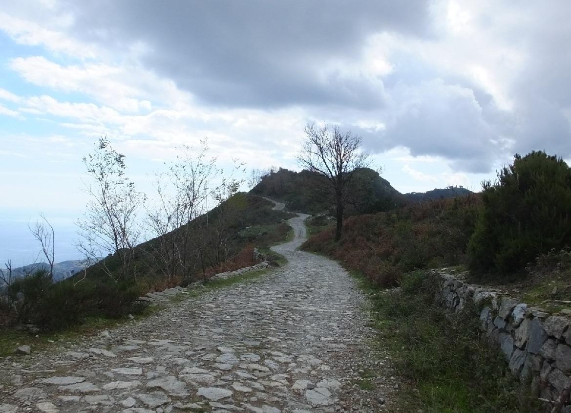 ViviMontagna, tre giornate alla scoperta dei Monti Peloritani