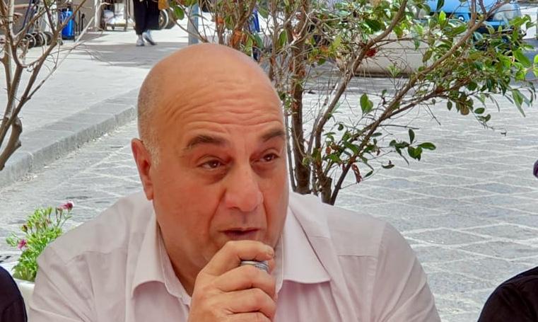 """Nudisti multati, Duca: """"Comunità Lgbt sotto attacco"""""""