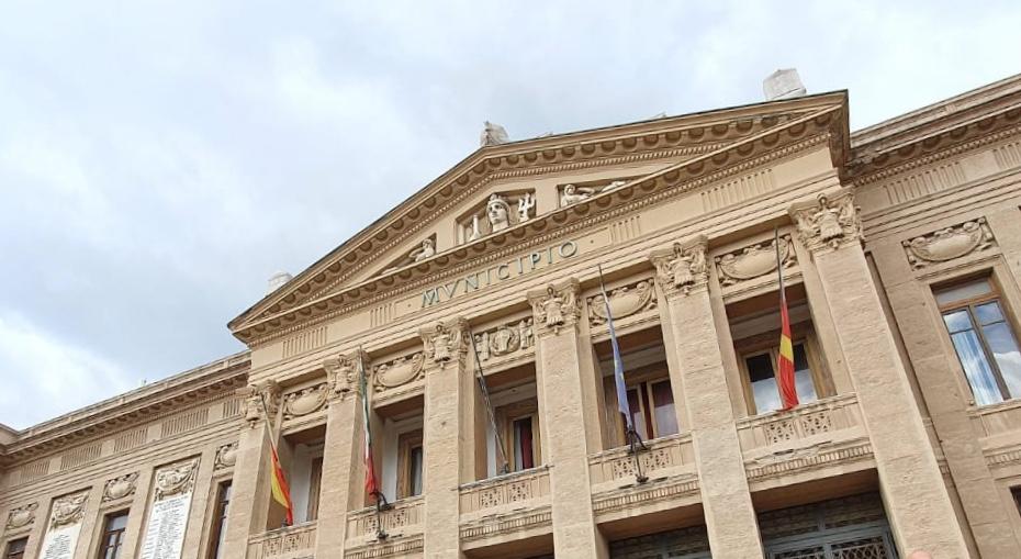 Rilancio del turismo, Caruso incontra i rappresentanti delle strutture ricettive