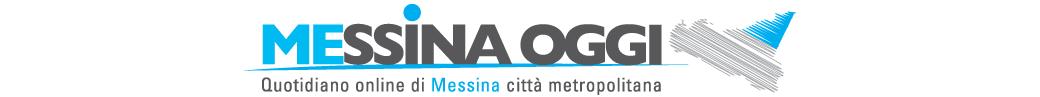 Messina Oggi