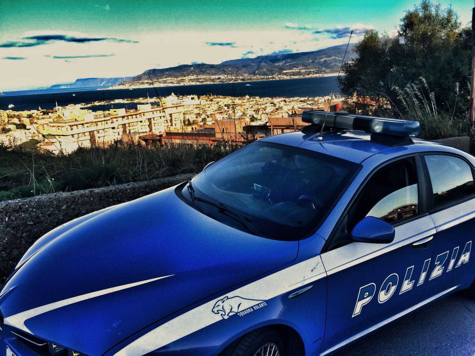 Ruba un'auto: inasprita la pena per un 43enne