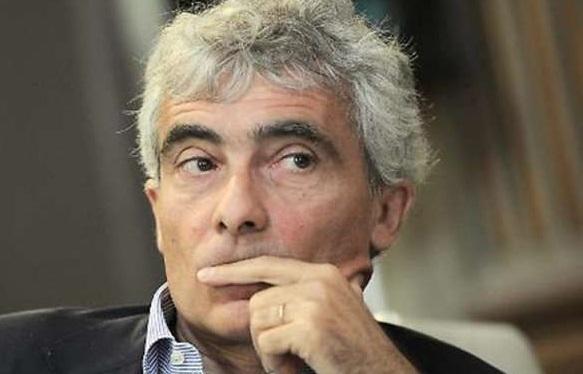 """""""Leggere il presente"""", Boeri sarà ospite dell'Università di Messina"""