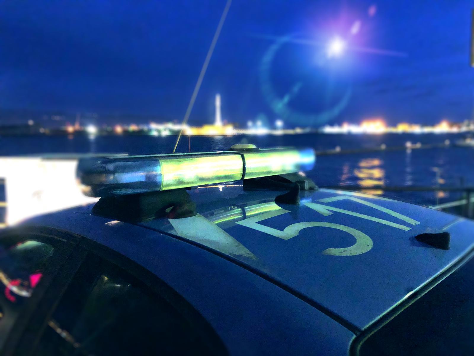Capo d'Orlando, denunciato 42enne per spaccio
