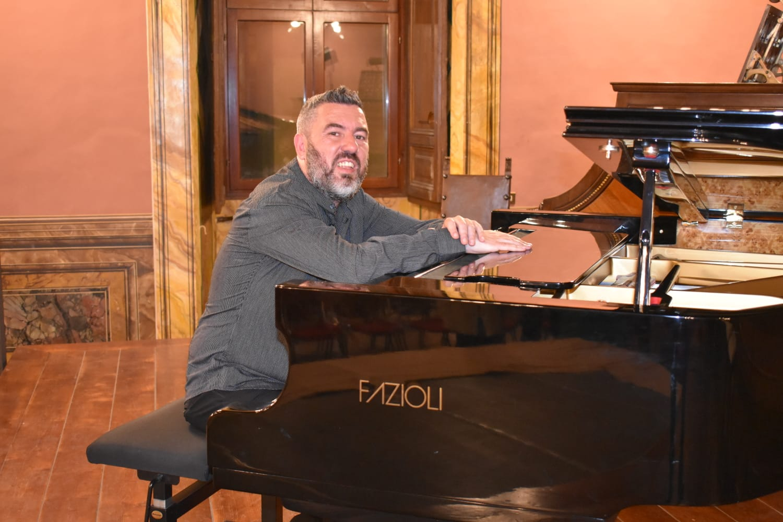 """Taormina Opera stars"" dal 18 al 25 agosto al Teatro Antico"
