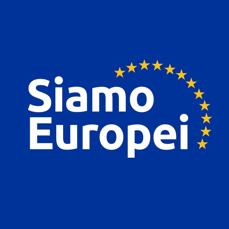 Siamo Europei, nasce a Messina il comitato del movimento di Calenda
