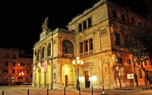 """Teatri siciliani, in arrivo 21 milioni. Lega: """"Importante segno di speranza"""""""