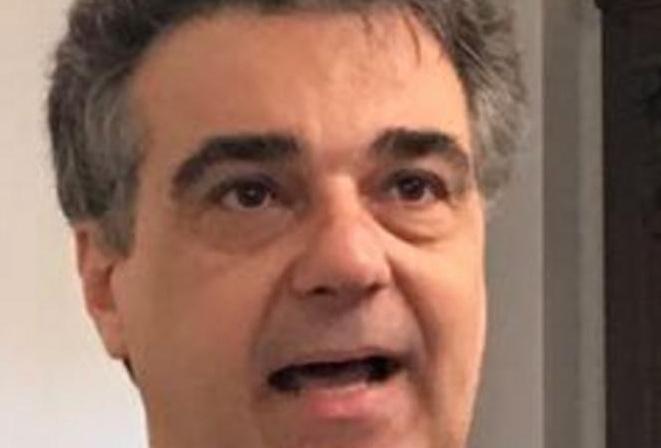 Uilca accoglie nuovi dirigenti sindacali provenienti dalla Cisl