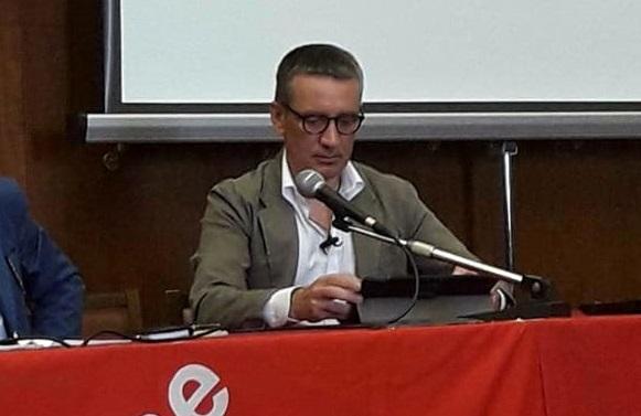 Barcellona, a rischio la stabilizzazione dei precari comunali: Fp Cgil sul piede di guerra