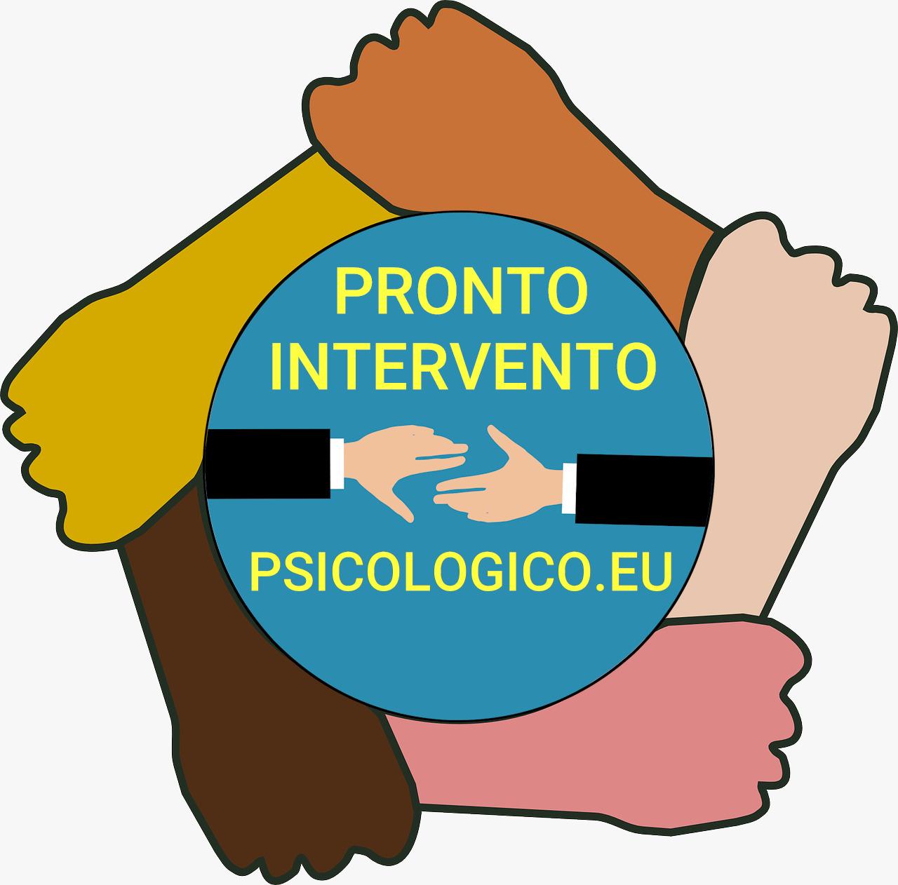 Fondazione Salonia attiva pronto intervento psicologico