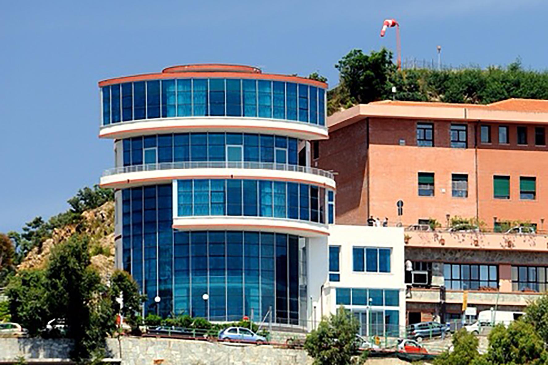Storica sentenza, Delia ottiene assunzioni di precari al Neurolesi di Messina