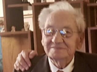 Lutto, è morto l'ex assessore Raffaele Soldo