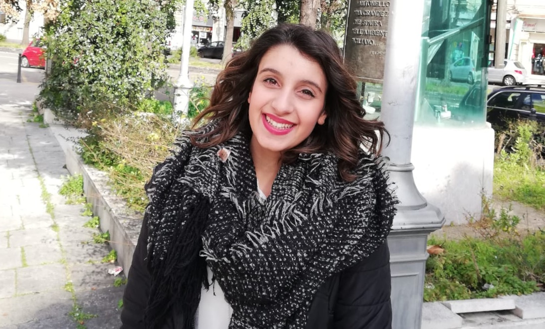 Unime, Consulta studenti: Barbara Billè eletta presidente