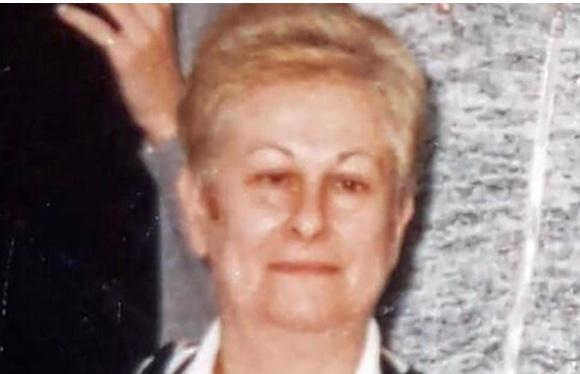 Coronavirus, morta docente messinese a Treviso