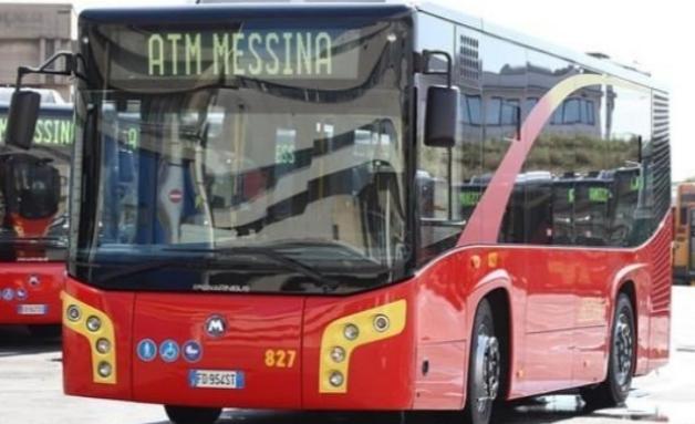 Fase 2, la videoguida di Atm su come prendere il bus