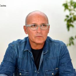 ACR Messina, mister Pensabene al debutto con la Cittanovese