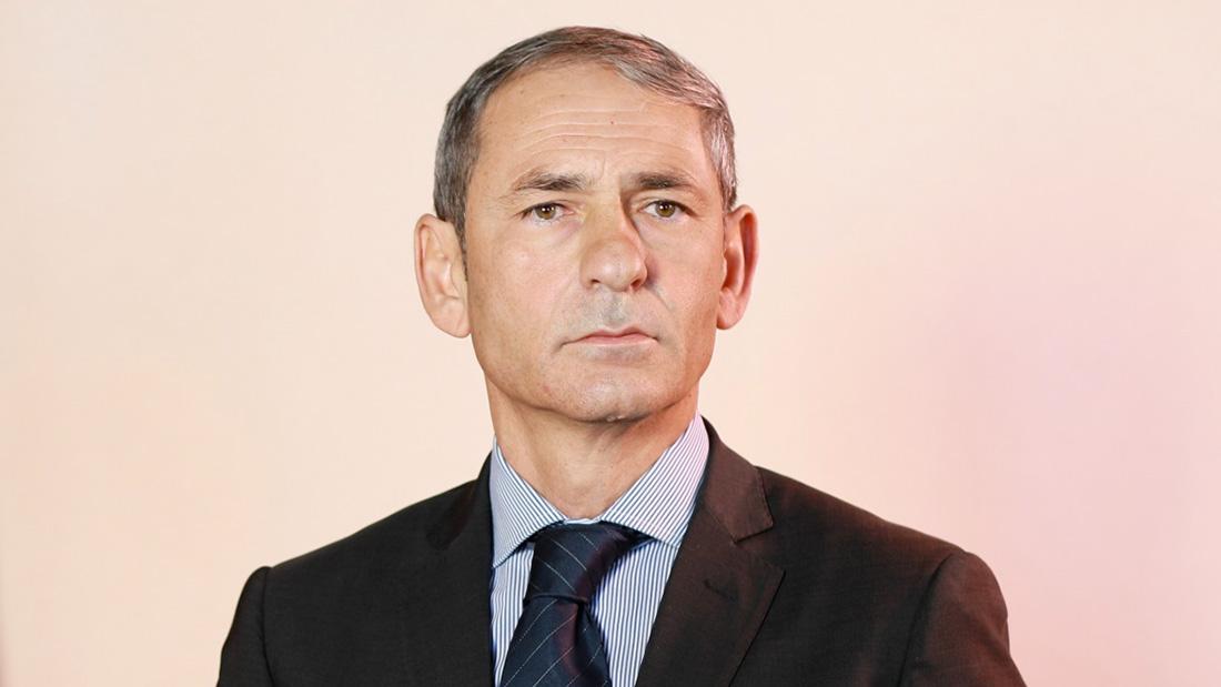 Sanità, Calderone vuole accorpare Papardo e Piemonte all'Asp e spogliare l'Irccs a vantaggio del Policlinico