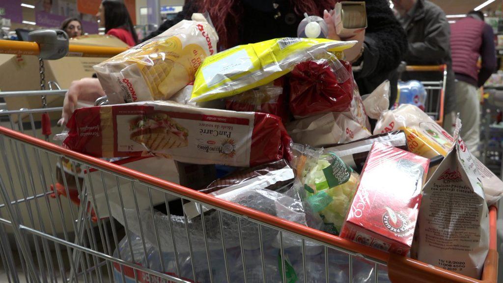 Pronta la delibera regionale per aiutare le famiglie in crisi: per Messina 4,5 mln