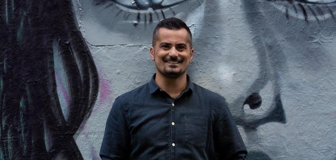 La vita ai tempi del coronavirus per Sergio, messinese che vive in Australia