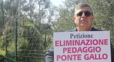 """Biancuzzo: """"Per noi la cultura ha un prezzo…"""""""