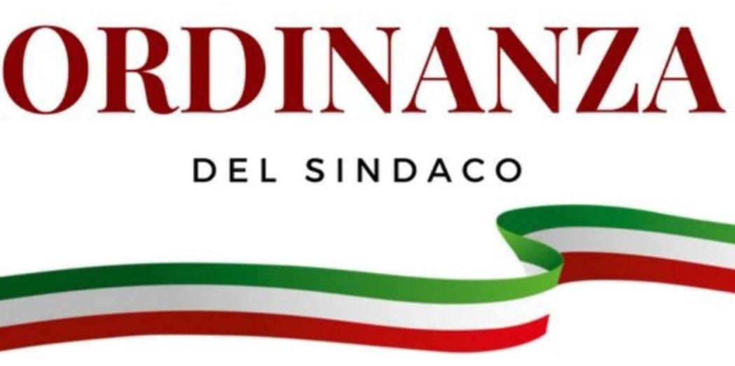 Covid, ecco di quanto è cresciuto il numero di ordinanze sindacali in Sicilia