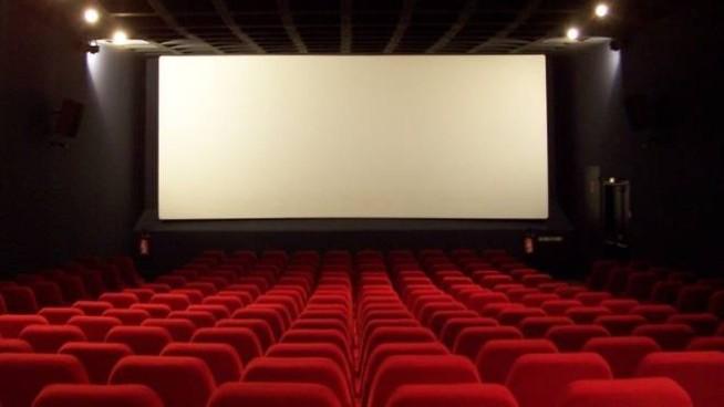 Fase 2, perché potrebbe cambiare l'esperienza al cinema