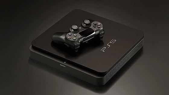 Strategie di marketing e di comunicazione dietro il rilascio di Playstation 5