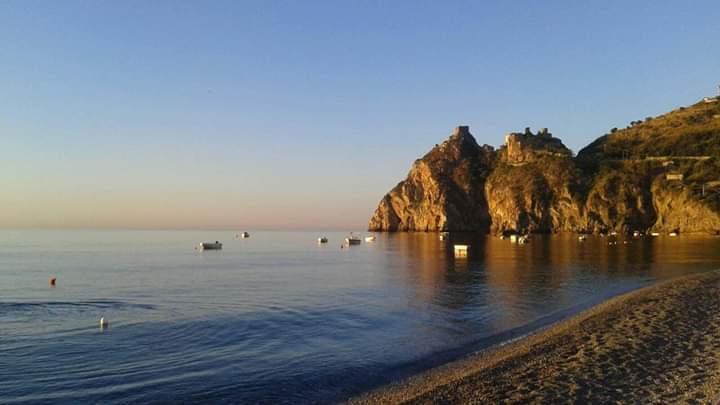 Covid. Sant'Alessio cerca di ripartire e scommette sul turismo