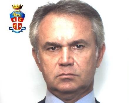 Bancarotta, arresti tra Napoli e Caltanissetta: c'è anche un imprenditore messinese