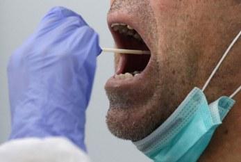 Coronavirus: nessun contagio e quattro guariti in Sicilia