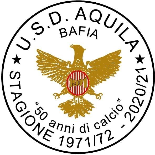 L'ambiziosa Aquila Bafìa riparte con tre innesti