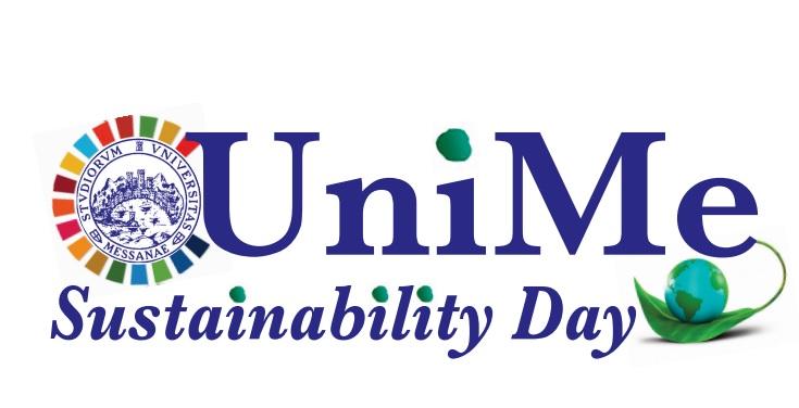 """""""UniMe Sustainability Day"""", oltre 1200 partecipanti alla II edizione"""