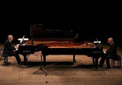 Accademia Filarmonica e Associazione Musicale Bellini: riprendono i concerti