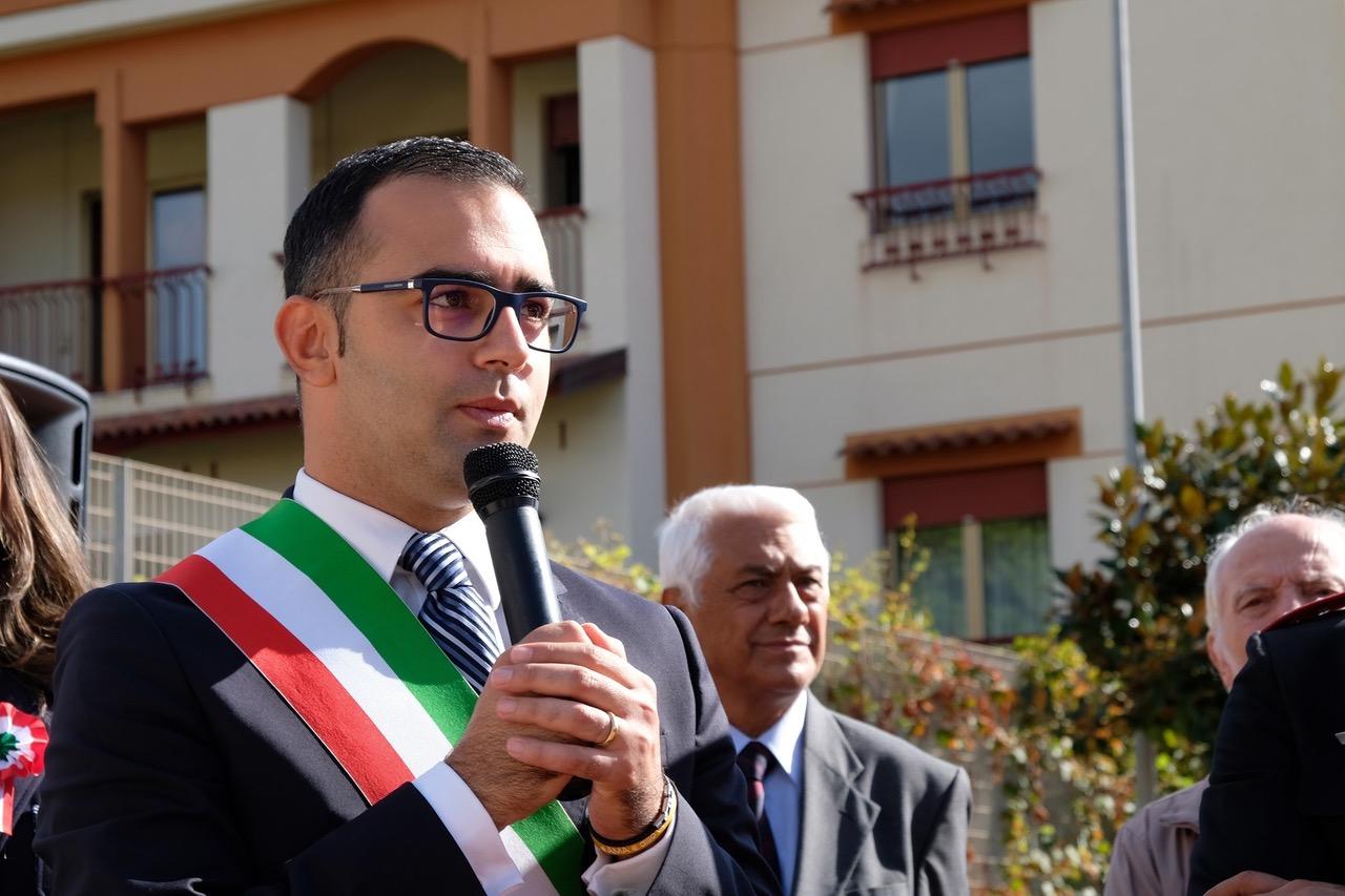 """Lo Giudice: """"Lascio l'Udc per tenere fede ai valori di Sicilia Vera"""""""