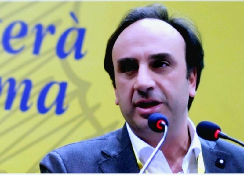 """Galluzzo: """"Gli ospedali di Barcellona e Milazzo vanno riorganizzati"""""""