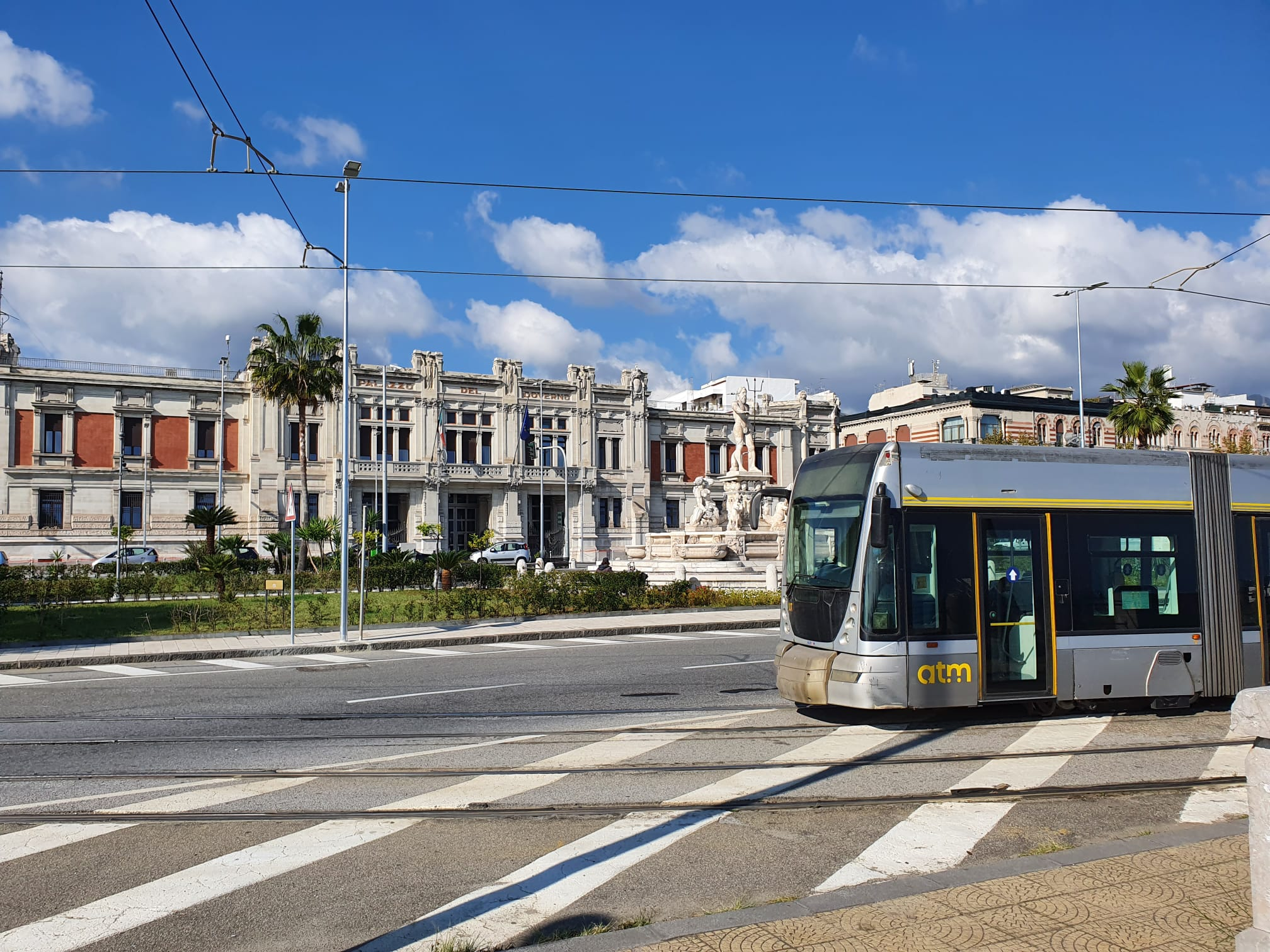 Qualità della vita: Messina al 90° posto è la migliore in Sicilia