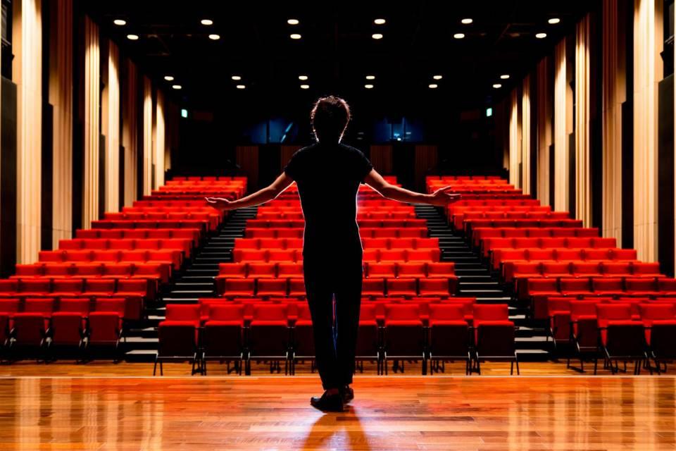 """Riparte """"Kulturavirus"""", la misura per sostenere i lavoratori dello spettacolo"""